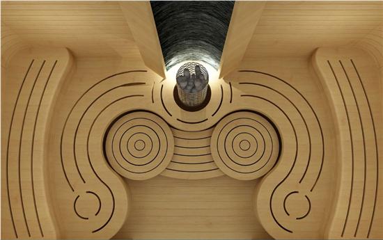4) Sauna, JUNO ΣΑΟΥΝΑ- ΕΙΔΙΚΕΣ ΚΑΤΑΣΚΕΥΕΣ