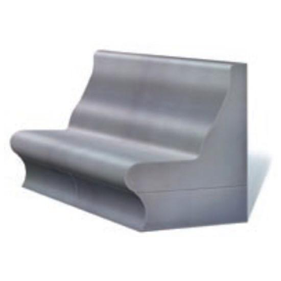 Καθίσματα Χαμάμ EPS SPAZONE 8