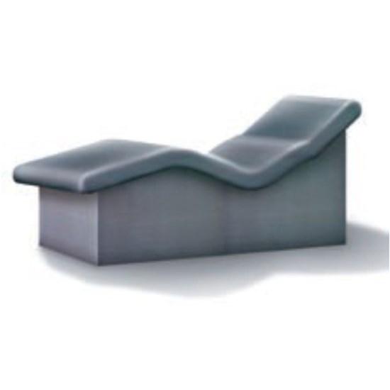 Καθίσματα Χαμάμ EPS SPAZONE 14