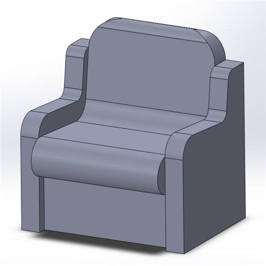 Καθίσματα Χαμάμ EPS SPAZONE 20