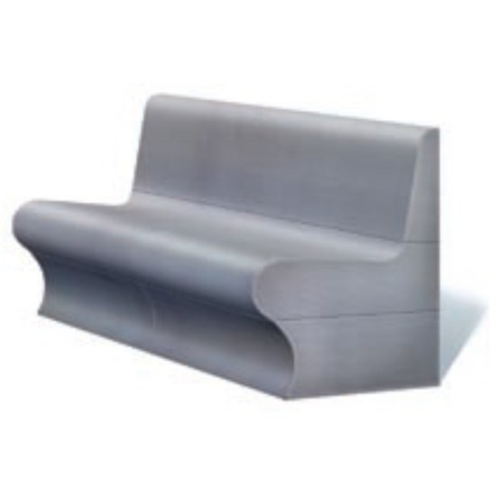 Καθίσματα Χαμάμ EPS SPAZONE 6
