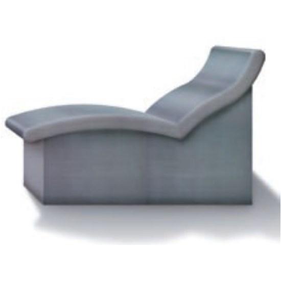 Καθίσματα Χαμάμ EPS SPAZONE 12