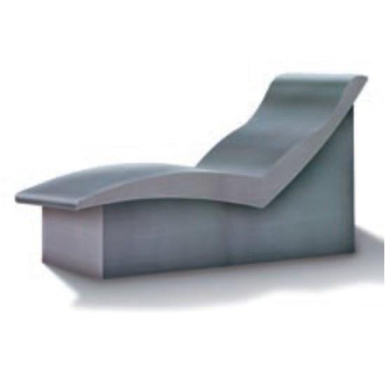 Καθίσματα Χαμάμ EPS SPAZONE 10