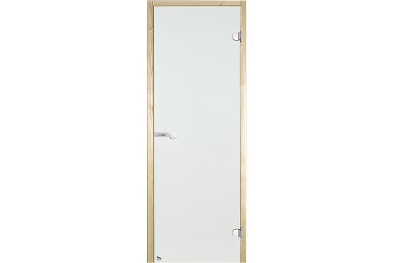 Πόρτες χαμάμ HARVIA 1