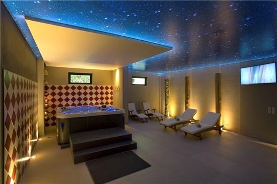 SPA - ΞΕΝΟΔΟΧΕΙΟ ATLANTIS BEACH HOTEL (ΡΕΘΥΜΝΟ) 2