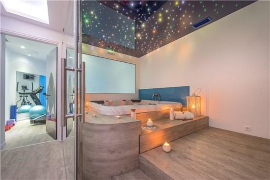 SPA - ΠΙΣΙΝΑ ΣΤΟ DIANA HOTEL (ΖΑΚΥΝΘΟΣ) 3