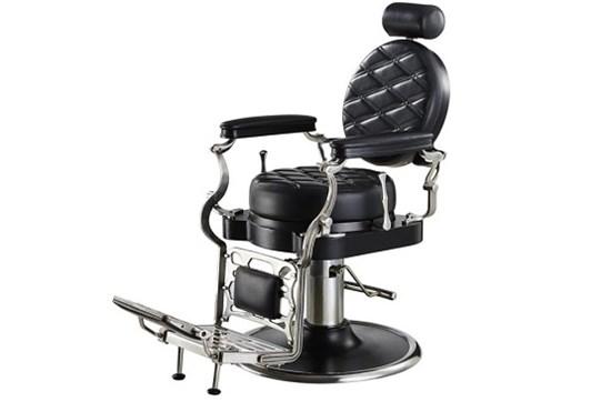 Καρέκλες - Λουτήρες κομμωτηρίου/κουρείου