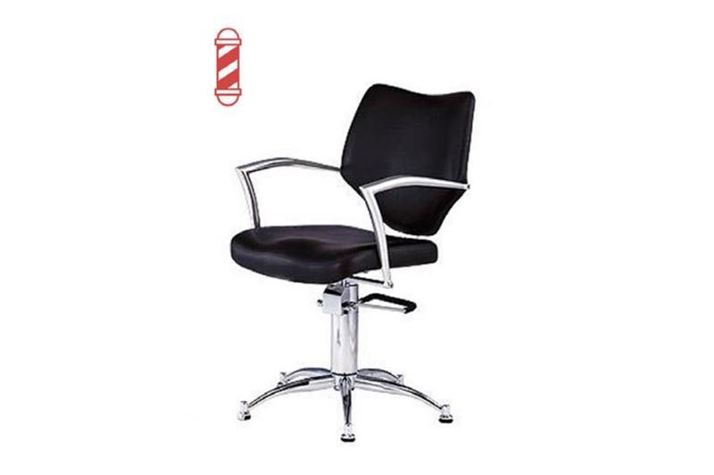 Καρέκλες κομμωτηρίου 6