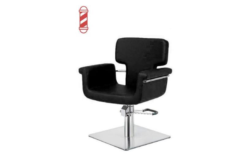 Καρέκλες κομμωτηρίου 3