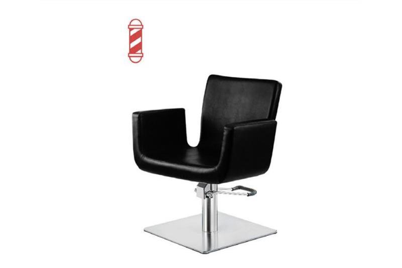 Καρέκλες κομμωτηρίου 4