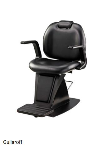 Καρέκλες - Λουτήρες κομμωτηρίου/κουρείου 18