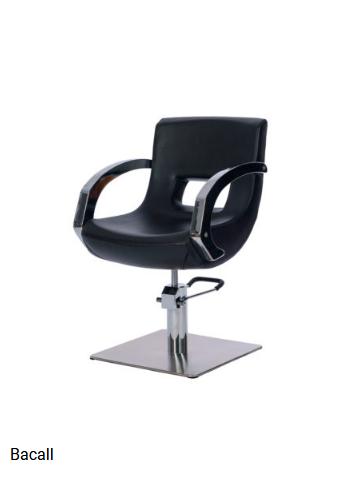 Καρέκλες - Λουτήρες κομμωτηρίου/κουρείου 3