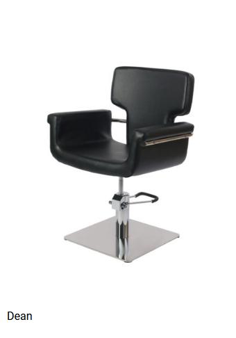 Καρέκλες - Λουτήρες κομμωτηρίου/κουρείου 4