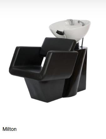 Καρέκλες - Λουτήρες κομμωτηρίου/κουρείου 21
