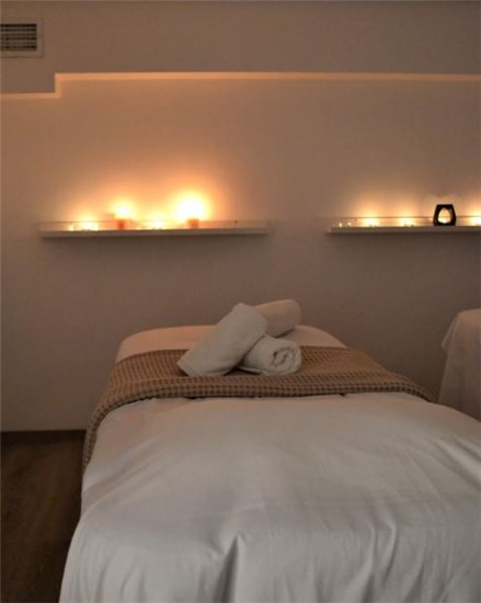 ALEY BOUTIQUE HOTEL SPA - ΖΑΚΥΝΘΟΣ 8