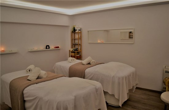 ALEY BOUTIQUE HOTEL SPA - ΖΑΚΥΝΘΟΣ 7