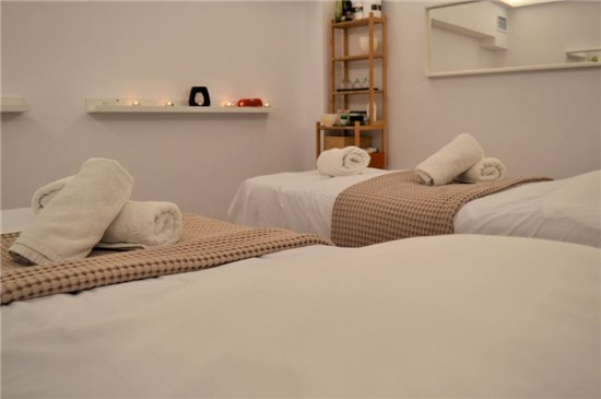 ALEY BOUTIQUE HOTEL SPA - ΖΑΚΥΝΘΟΣ 9
