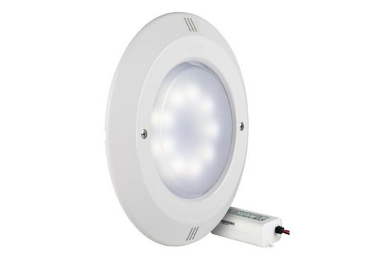 lumiplus projector par56