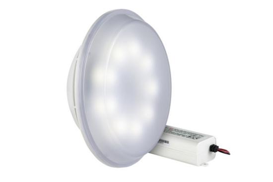 PAR 56 REPLACEMENT LAMPS
