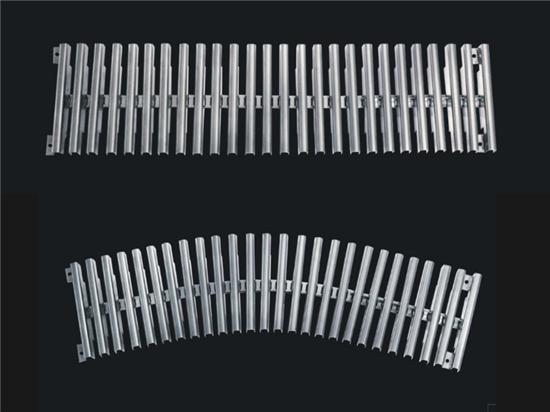 6) Εντοιχισμένα PVC & Ανοξείδωτα 316L, ΣΧΑΡΕΣ ΥΠΕΡΧΕΙΛΙΣΗΣ – ΣΕΙΡΑ AQA