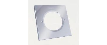 Πρόσοψη Φώτων - Ανοξείδωτη 316L - Μοντέλο CAE-F