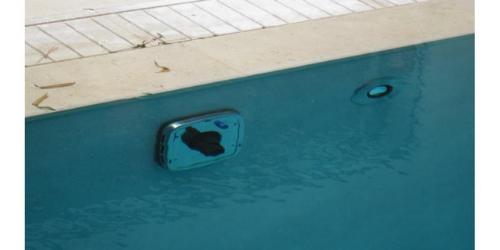 Αντίθετη κολύμβηση
