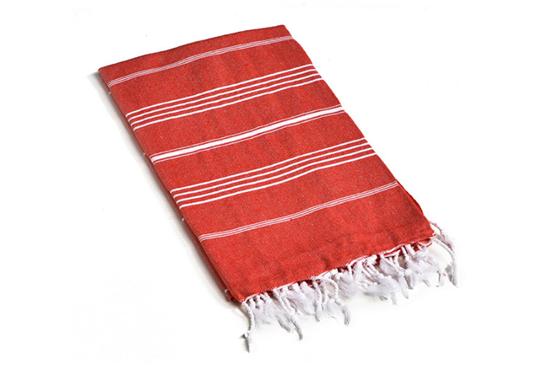 Feel Fine Πετσέτες Χαμάμ / Foutas