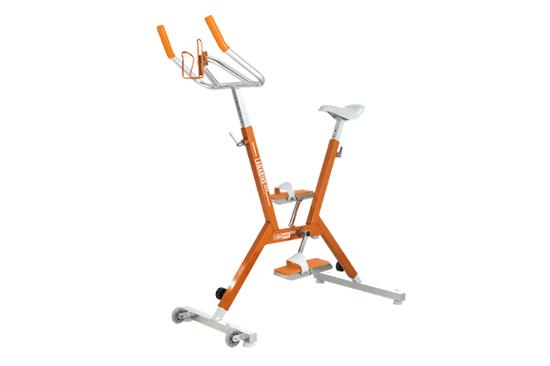 18) Ποδήλατα Πισίνας - Υδροθεραπείας, Ποδήλατα Πισίνας