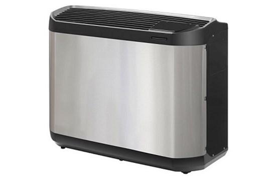 Αντλία θερμότητας πισίνας - Μοντέλο Z400 iQ Stainless