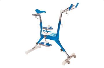 WR3 Air - Aquabike