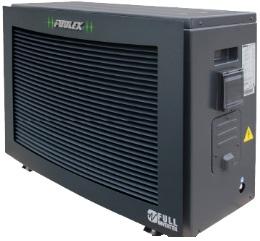 Poolex Jetline Premium Fi