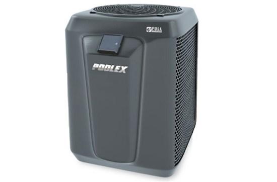 Poolex One Fi