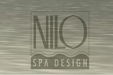 Εταιρείες Wellness & Spa, NILO