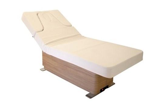 NILO, Κρεβάτια