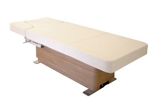 Κρεβάτια Μασάζ