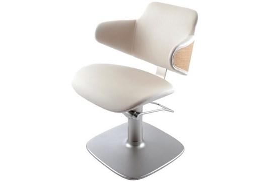 Καρέκλες μανικιούρ,μακιγιάζ και χώρου αναμονής