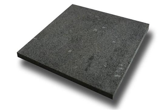 Bali Black Lava Stone