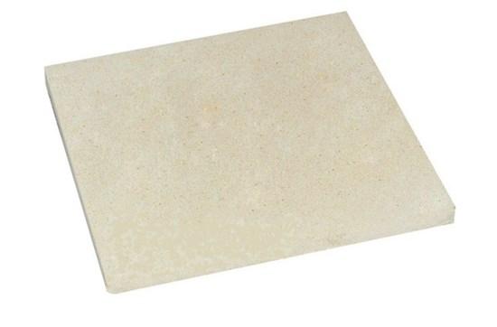 Bali Ivory Cream Palimanan Stone