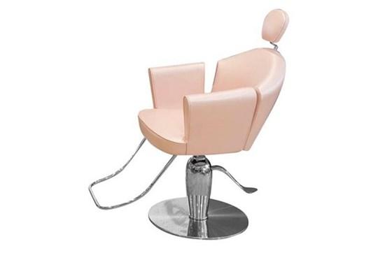 Καρέκλες Περιποίησης