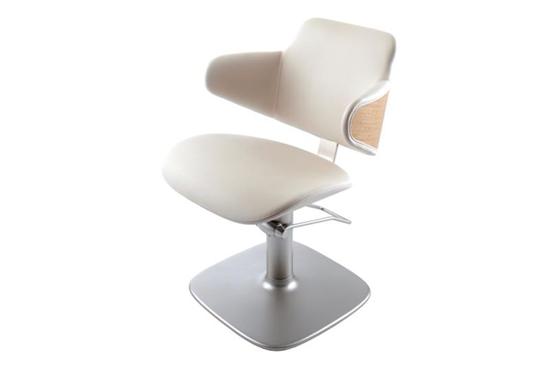 Καρέκλες Περιποίησης 1