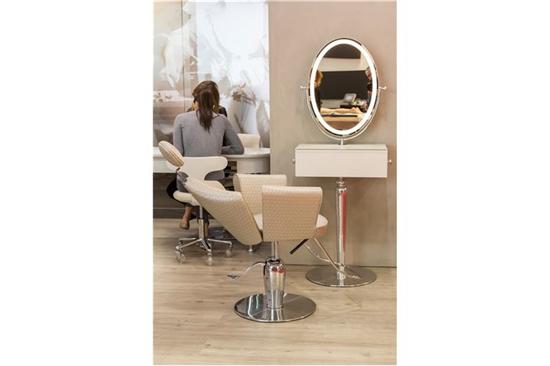 Καρέκλες Περιποίησης 11