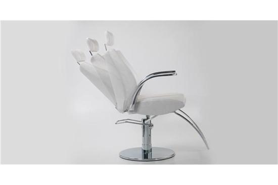 Καρέκλες Περιποίησης 15