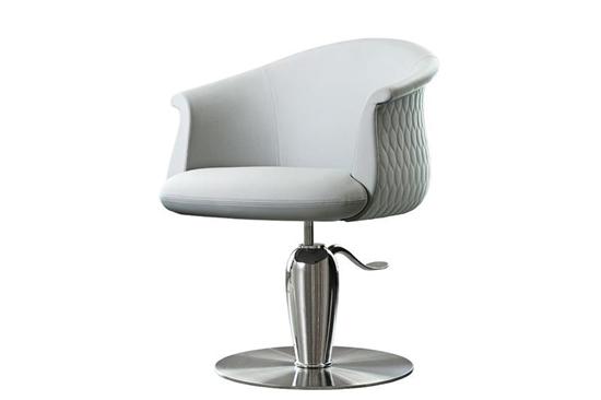 Καρέκλες Περιποίησης 17
