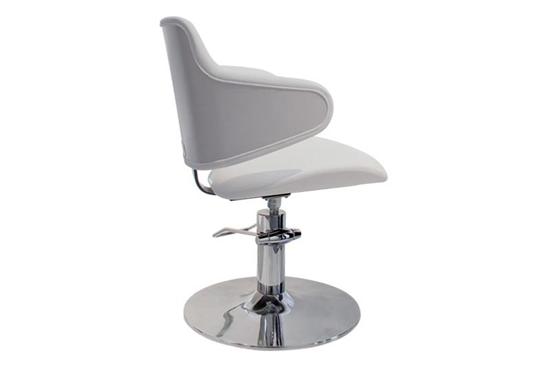 Καρέκλες Περιποίησης 2