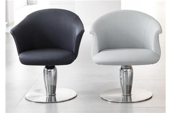 Καρέκλες Περιποίησης 20