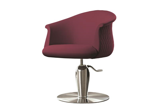 Καρέκλες Περιποίησης 21