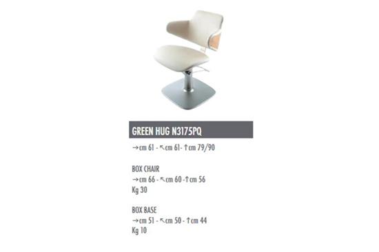 Καρέκλες Περιποίησης 3