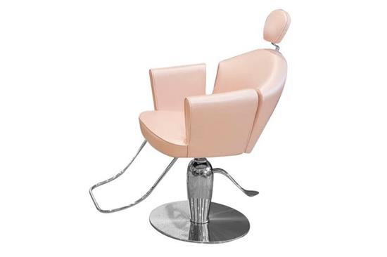 Καρέκλες Περιποίησης 6