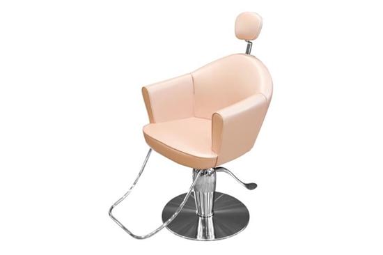 Καρέκλες Περιποίησης 7