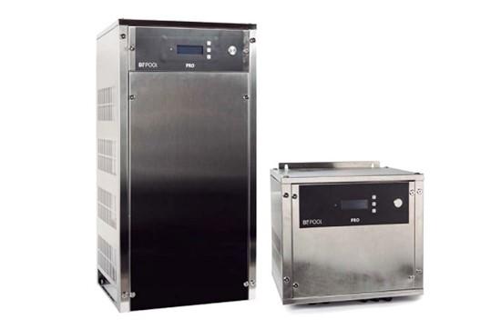 PRo 200-1500 - BSV